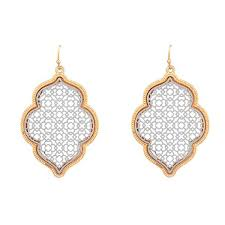 filigree earrings filigree earrings bling