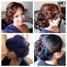 beauty by maile hair u0026 make up design 100 photos u0026 34 reviews