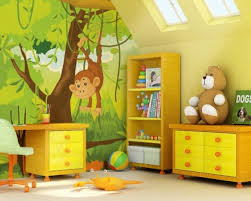 cool wallpapers childrens room wallpaper funny picture living room