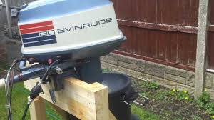 1973 evinrude 20 hp idle problems page 1 iboats boating forums