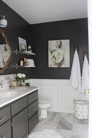 spa bathrooms ideas home accessories design best 25 bathrooms ideas on