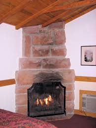 17 best ideas about stone fireplaces on pinterest stone faux rock