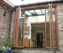 Patio Door Repairs Patio Door Repairs Free Home Decor Techhungry Us