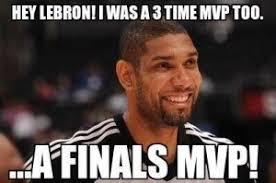 San Antonio Spurs Memes - spurs spurs meme thread archive spurstalk com forums