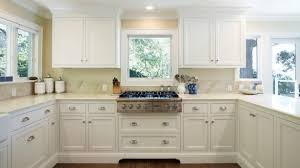kitchen cabinets with cup pulls cabinet cup pulls attractive kitchens regarding 2