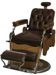 Antique Barber Chairs For Sale Antique Barber Chairs Value This Now