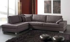 canap d angle m ridienne canap d angle m ridienne tissu calypso home center meubles photos