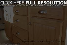 unique kitchen cabinet hardware ideas kitchen decoration