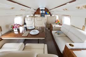 100 private jet floor plans villa lapis lazuli 3 bedroom