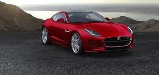 2017 jaguar f type r review global cars brands