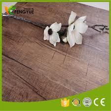 Rolls Of Laminate Flooring Bolon Flooring Bolon Flooring Suppliers And Manufacturers At