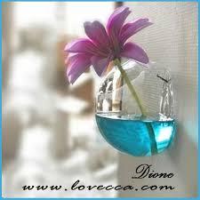 Wholesale Glass Flower Vases Hexagonal Glass Vase Hexagonal Glass Vase Suppliers And