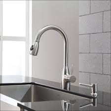 kitchen faucet stores kitchen room awesome brushed copper kitchen faucet shop kitchen