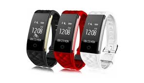fitness tracker black friday 1sale online coupon codes daily deals black friday deals