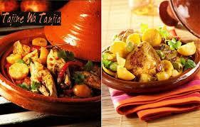 cuisine marocaine tajine savourez le meilleur de la cuisine marocaine chez tajine wa