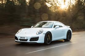 porsche 911 reviews porsche 911 review 2017 autocar
