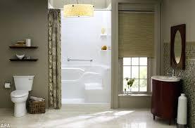 bathroom ideas on a budget small bathroom ideas on a budget small bathroom ideas on a
