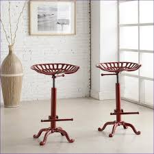 Target Counter Height Chairs Sofa Magnificent Marvelous 27 Inch Bar Stools 24 Seat Height
