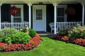 Landscaping Pictures For Front Yard - 101 front yard garden ideas awesome photos