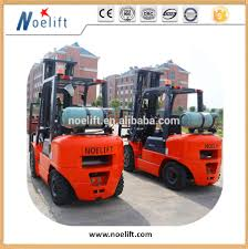 tcm fg20 forklift tcm fg20 forklift suppliers and manufacturers