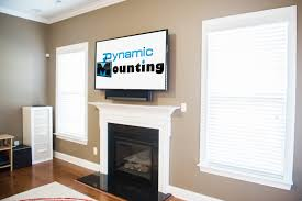 designing your room determining the perfect size tv for your room dynamic mounting