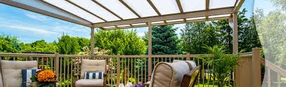 Awning Toronto Hamilton Niagara Vancouver Chilliwack And Toronto Patio Covers