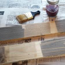 mineral spirits vs paint thinner family handyman