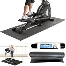 best black friday deals for fitness equipment 19 best exercise equipment images on pinterest exercise