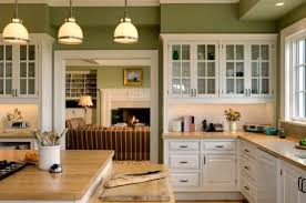 Best Kitchen Design Websites Category Top Home Design Inpiration Ideas For Your Home Nm13