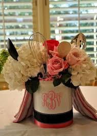 kitchen themed bridal shower ideas bridal shower invitation ideas