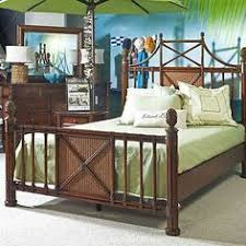 Beautiful Panama Jack Bedroom Furniture by 199 99 Cindy Crawford Home Seaside Blue Green Bench From Furniture