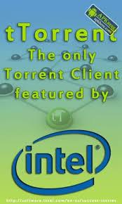 ttorrent pro apk ttorrent pro 1 5 5 3 apk free загрузок apkhere