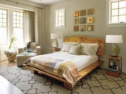 master bedroom decorating ideas on a budget small bedroom decorating ideas on a budget master bedroom