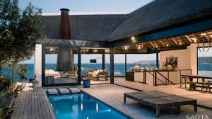 Coastal Home Design Studio Llc Silver Bay Saota Archdaily
