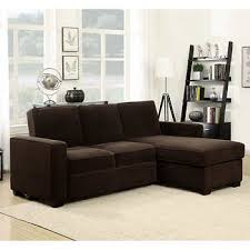 Couch And Chaise Lounge Fabric Sofas U0026 Sectionals Costco