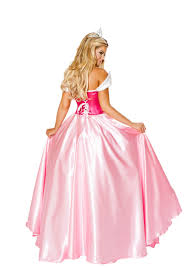disney princess halloween costumes for adults women u0027s beautiful princess dress