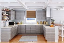 best unassembled kitchen cabinets nuformcabinetry why one of the best rta cabinets store in