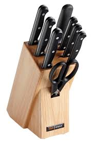 How To Store Kitchen Knives Flatware Silverware Stainless Steel Nordstrom