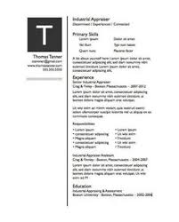 Theatre Resume Examples by Posts Related To Acting Resume Template No Experience Actors