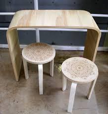 kitchen designer courses enchanting 90 furniture design course inspiration design of
