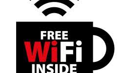 wifi analyzer pro apk wifi analyzer pro apk to get information about wifi