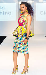 41 best african dresses images on pinterest african dress