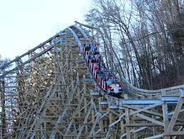 what u0027s new at dollywood in 2017 coaster101