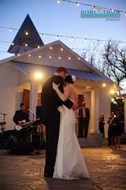 wedding venues in huntsville al best birmingham ala wedding venues kelli daniel