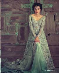 latest bridal gowns trends u0026 designs collection 2017 2018