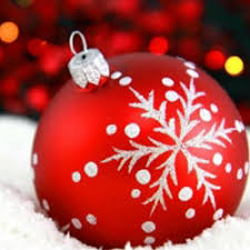 Christmas Party Tunbridge Wells - christmas party nights at stonelees inspire kent inspire kent