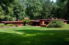 frank lloyd wright u0027s largest new jersey house asks 2 2m curbed