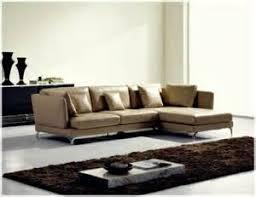 franco leather sofa franco leather sofa reviews home everydayentropy com