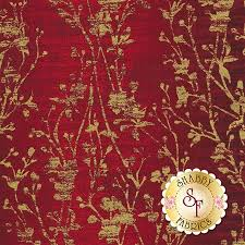 shiny objects holiday twinkle 3022 5 by rjr fabrics