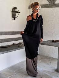 best 25 brown maxi dresses ideas on pinterest evening maxi